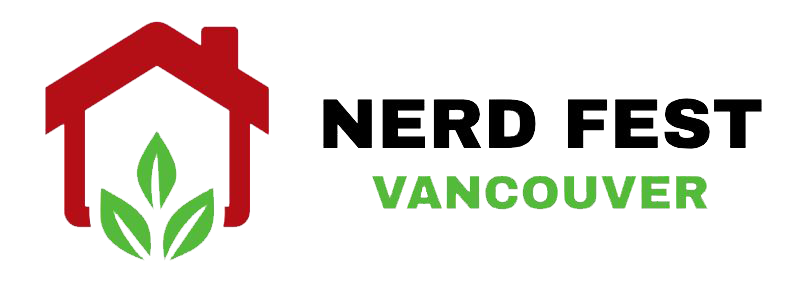 A Blog For Landscapers & Paving Stone Contractors in Vancouver To Geek Out